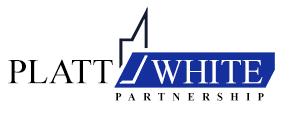 Platt White Banner Image - Platt White Partnership - RICS Building Surveyors and Chartered Civil & Structural Engineers, Chester, United Kingdom